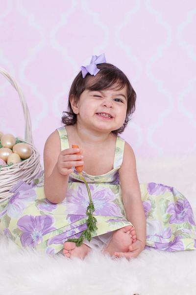 Easter4-9-2770.jpg