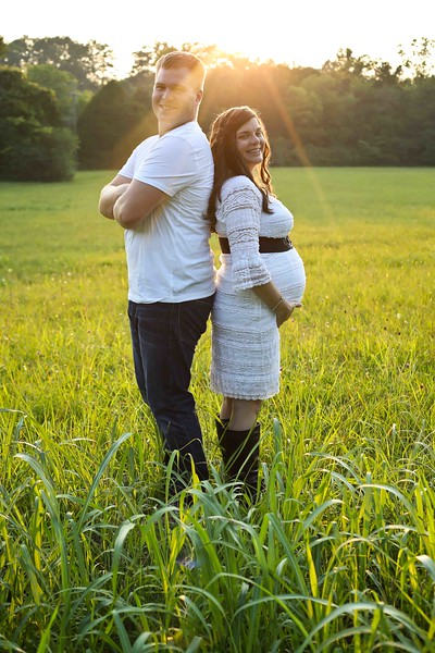 Blake N Samilynn Maternity Session PRINT  (156 of 162).JPG