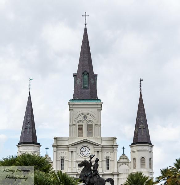 New Orleans-65.jpg