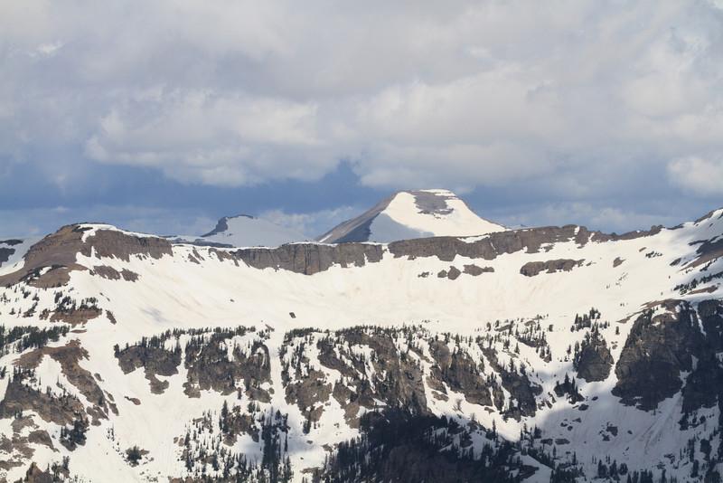 2011_07_08 Wyoming 216.jpg