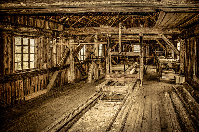 The Sawmill.jpg