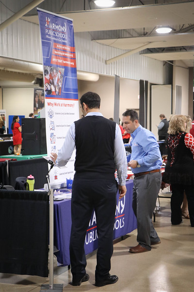 2019_EducationCareerFair-29.jpg