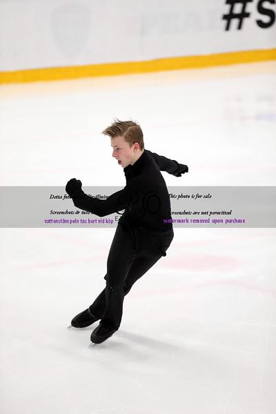 Nikolaj Majorov SP