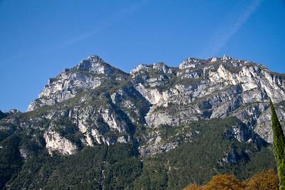 02.10.2011 // Riva del Garda