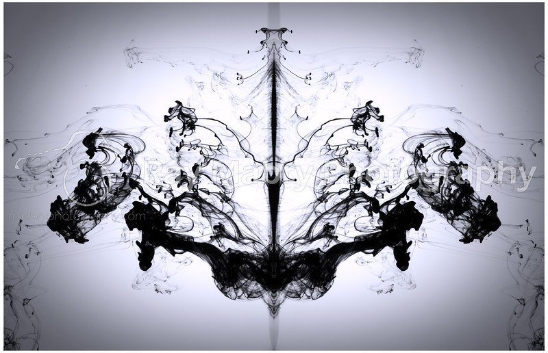 Ink in Motion 015