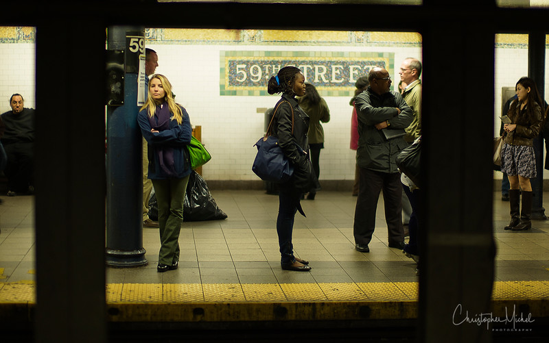 20110422_NYC_1076.jpg