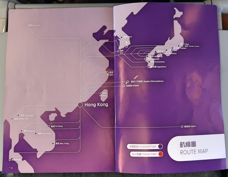 IMG_6431-route-map.jpg