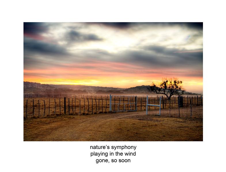 2007-12-03 Ozona Sunrise poem.jpg