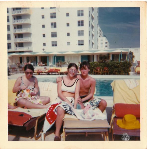 Tony & Unknown 1968.jpg