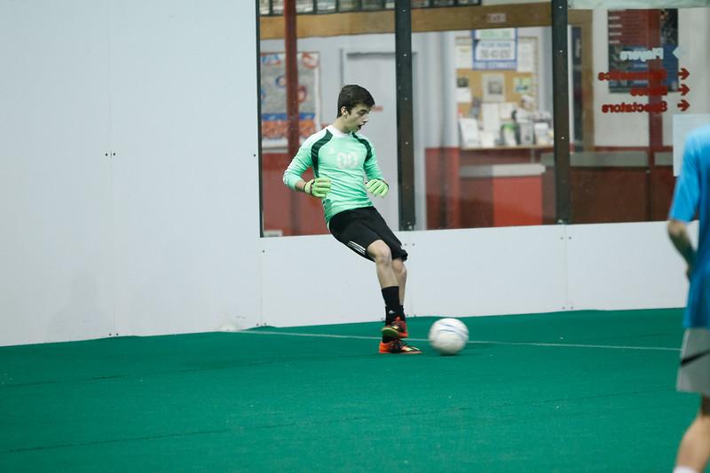 CCC Soccer 2019-02-21-0248.jpg