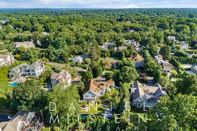 11 Burnham Hill EXT