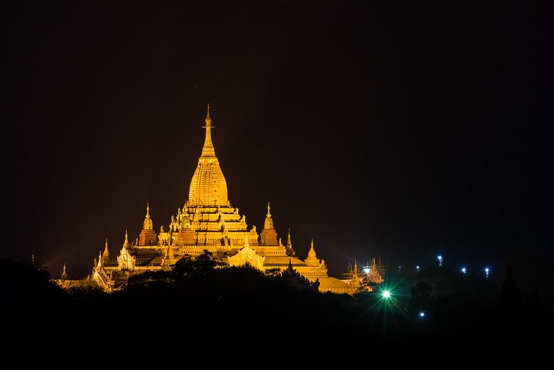 109-Burma-Myanmar.jpg