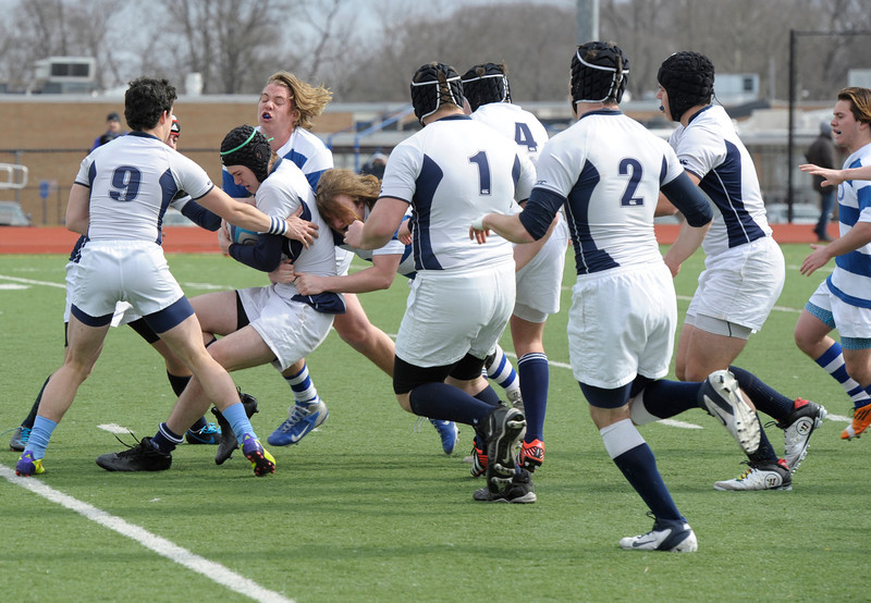 rugbyjamboree_023.JPG