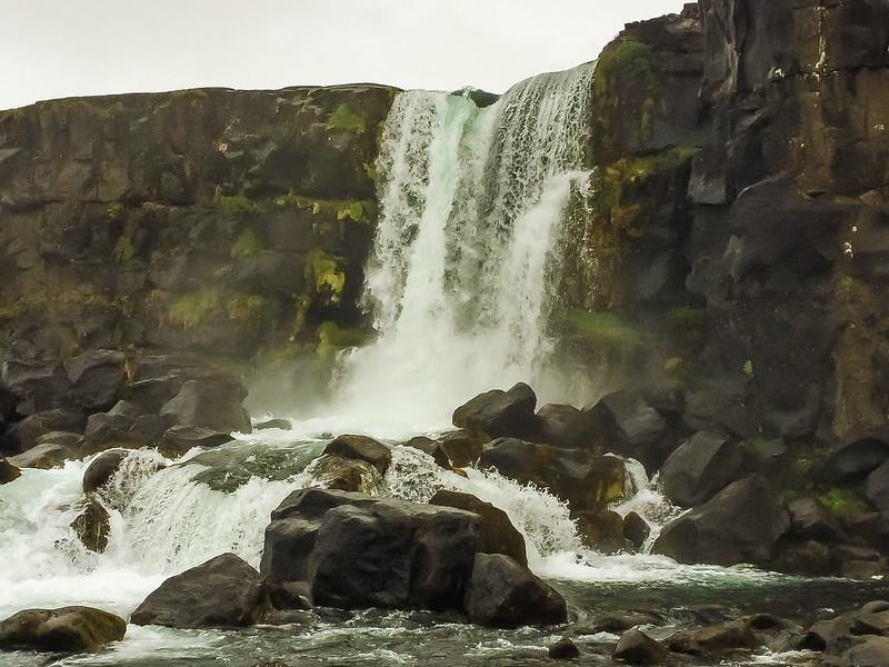 Iceland (75 of 149).jpg