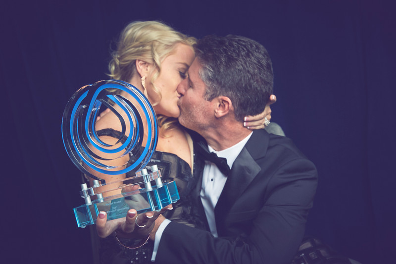 Monat 2018 Awards Gala  06742.jpg
