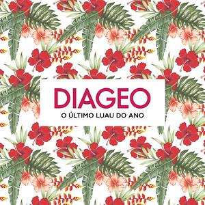 Diageo | Fim de Ano 2018