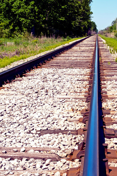 20140607 Railroad Tracks-0503 v2.jpg