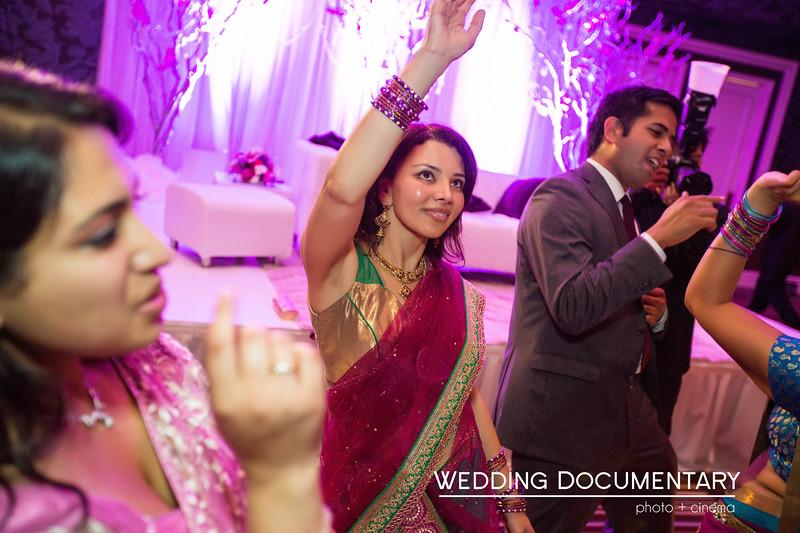 Rajul_Samir_Wedding-1488.jpg