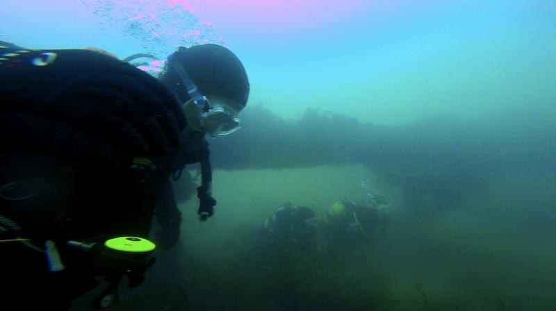Devon-Underwater-22.jpg