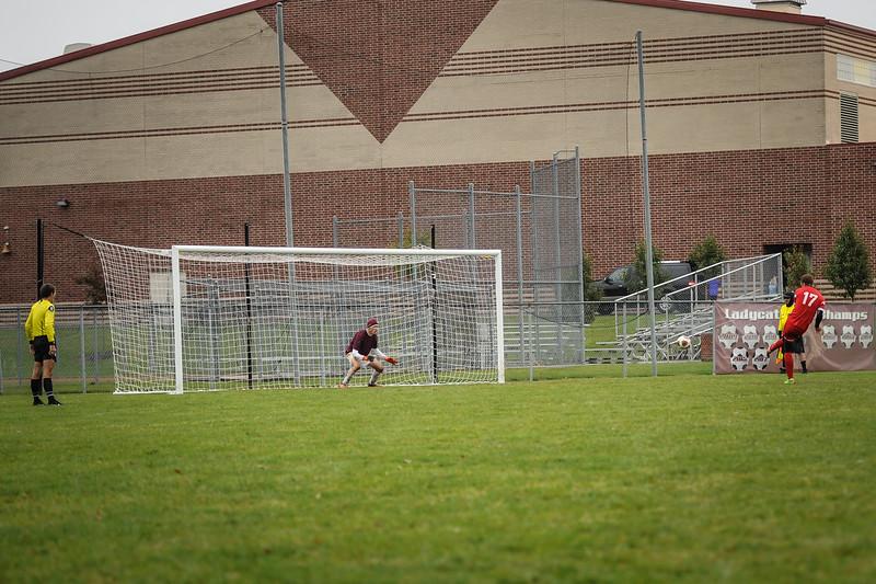 10-27-18 Bluffton HS Boys Soccer vs Kalida - Districts Final-393.jpg