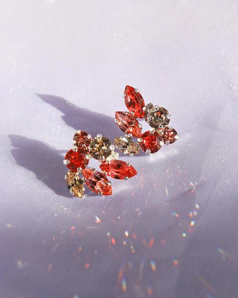 Cora-Earrings.jpg