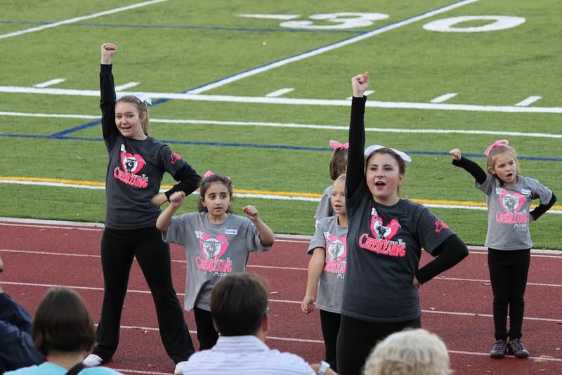 Lutheran-West-Cheerleading-September-2012--72.jpg
