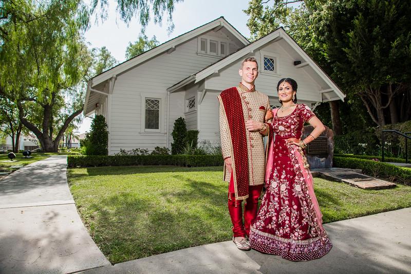 Wedding-643.jpg