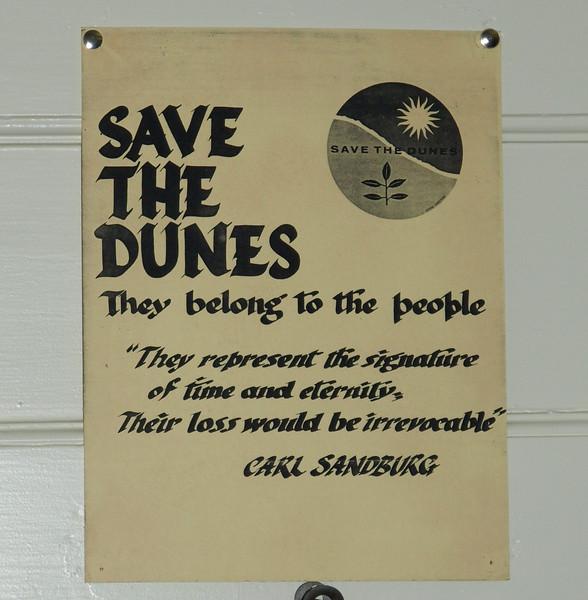 sandburg quote poster 2011 RD.jpg