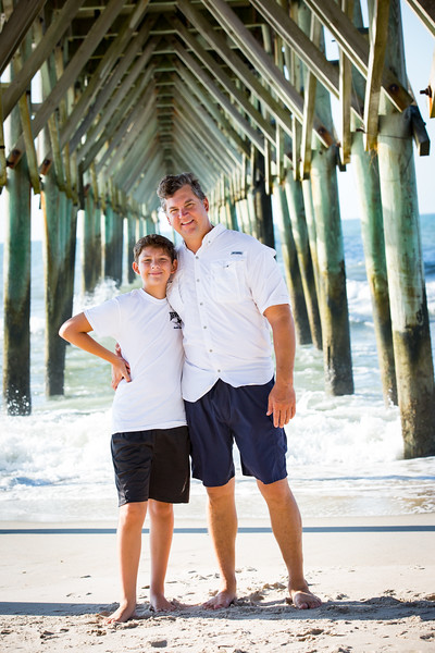 Family photography Surf City NC-212.jpg