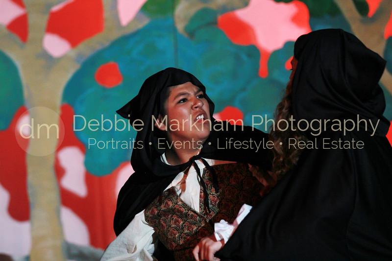 DebbieMarkhamPhoto-Opening Night Beauty and the Beast181_.JPG