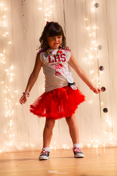 Little_Miss_180915-7313.jpg