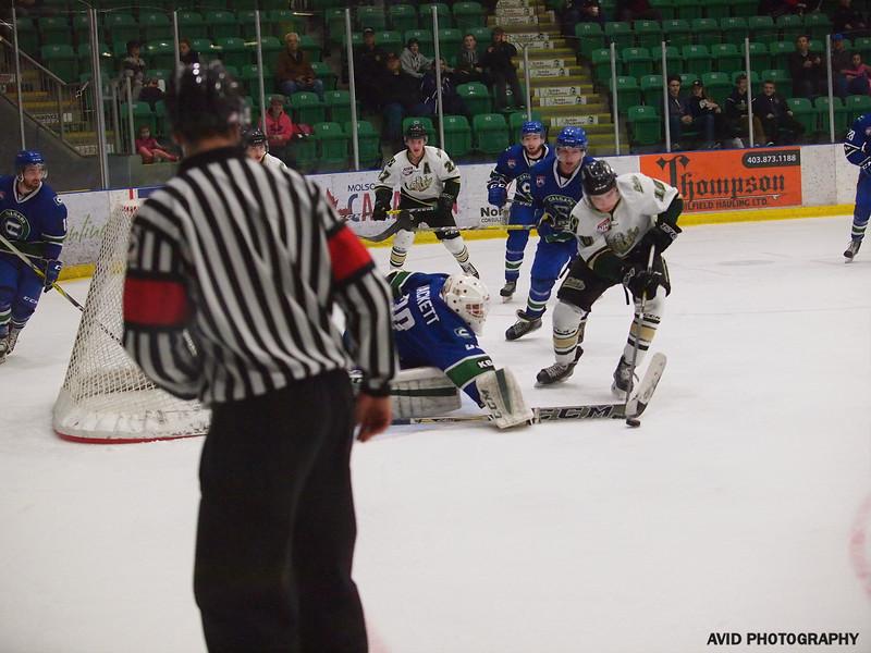 Okotoks Oilers VS Calgary Canucks AHJL (249).jpg