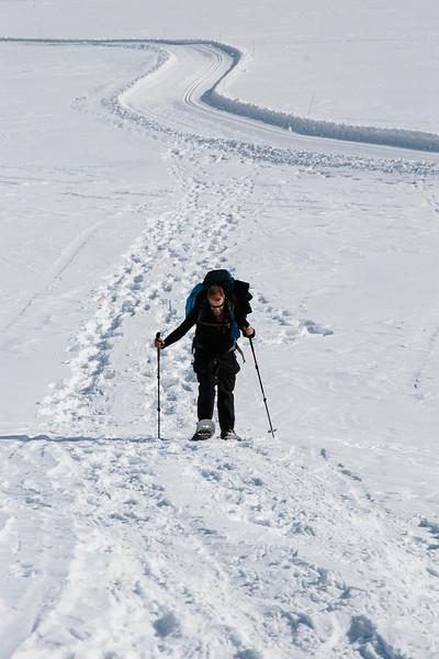 200124_Schneeschuhtour Engstligenalp_web-14.jpg