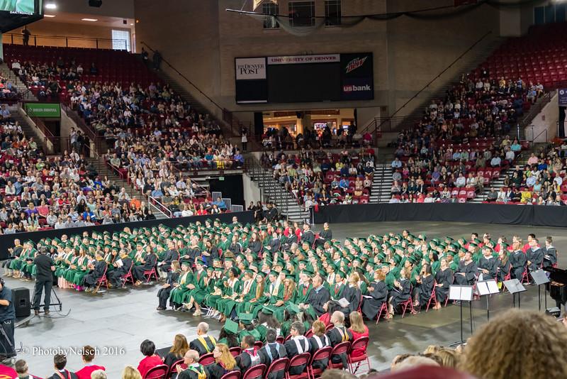 SHHS 2016 Graduation -160.jpg