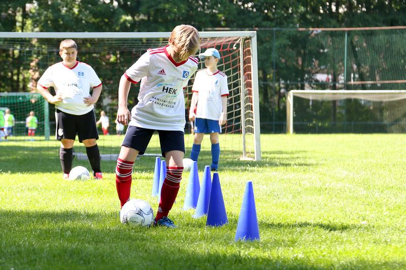hsv_fussballschule-314_48047953656_o.jpg
