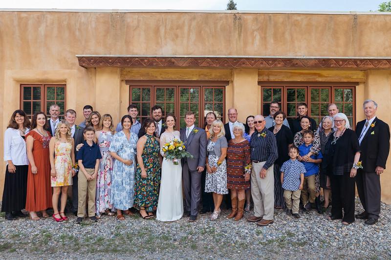 family portrait digital-28.jpg