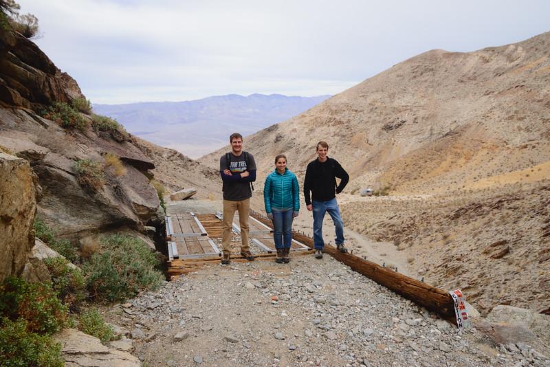 053-Death-Valley-Mountain-Cabins.jpg