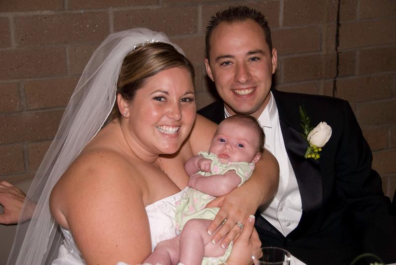 ANN+JASON_WEDDING-5015.jpg