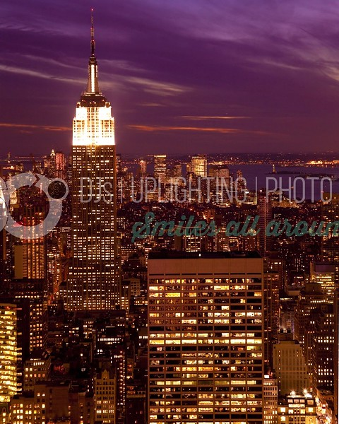 Empire-State-Building_batch_batch.jpg