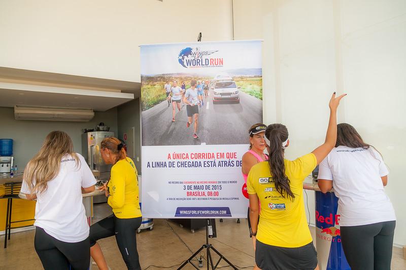 Simulado Wings for Life World Run_Foto_Felipe Menezes_271.jpg
