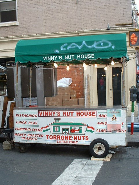 Vinny's Nut House.jpg