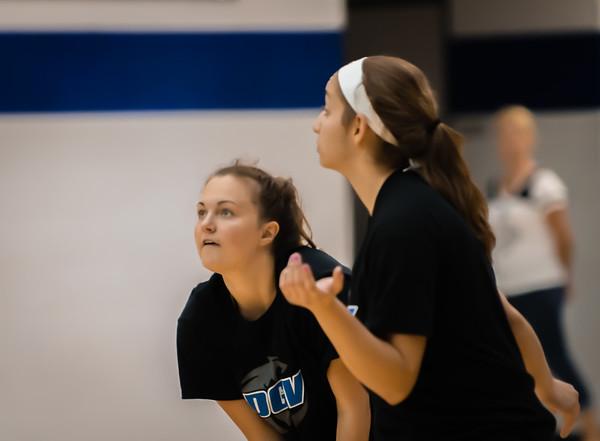 Volleyball, 2015, 08-07-15, NCHS, Denton, Varsity,-20