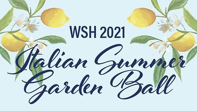 17.07 Willis Street Halls 2021 Ball