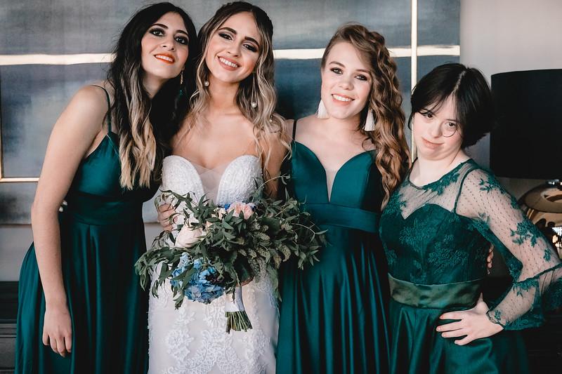 F&L (boda Norte 76 Juriquilla, Querétaro)-387.jpg