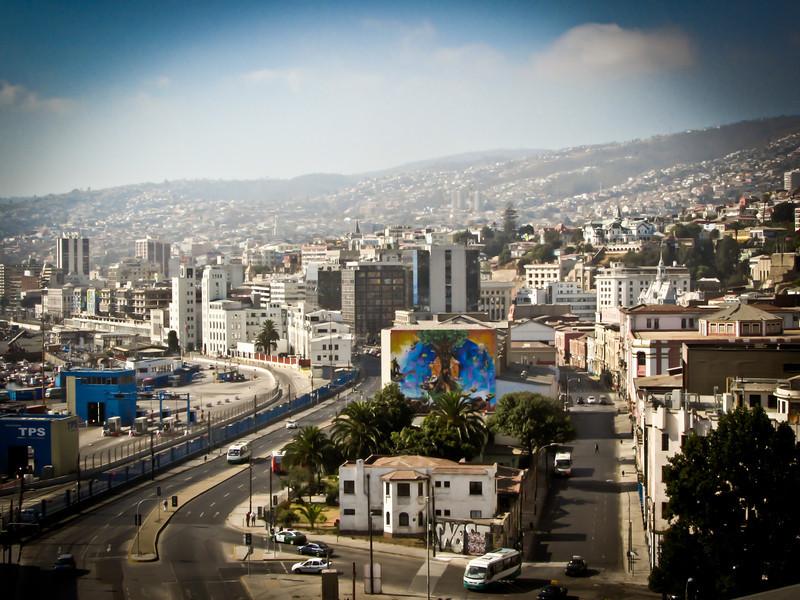 Valparaiso 201202 (82a).jpg