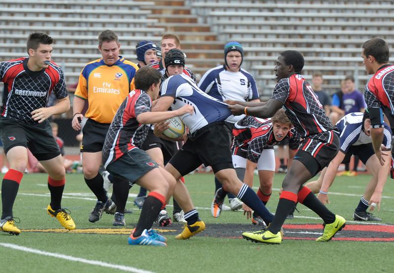Rugby semis v Greenwich_119.JPG