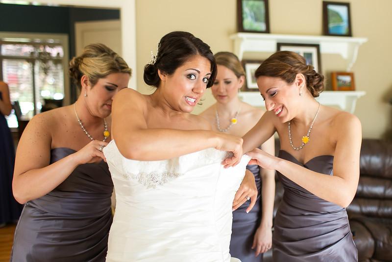 wedding-photography118.jpg