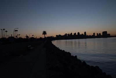 San Diego Stock 2015