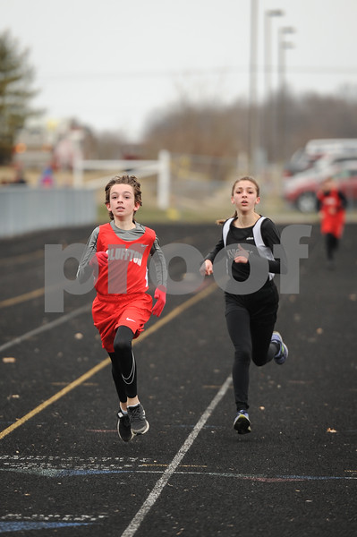 3-26-18 BMS track at Perry-250.jpg