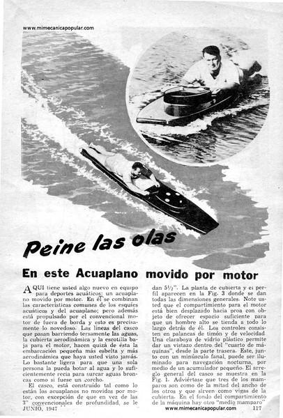 acuaplano_movido_por_motor_junio_1947-01g.jpg